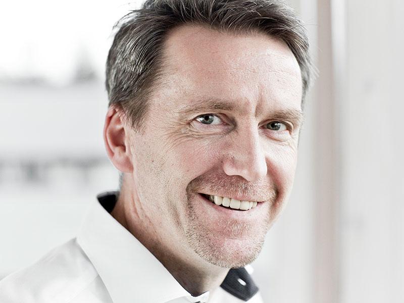 Frank Bögelsack
