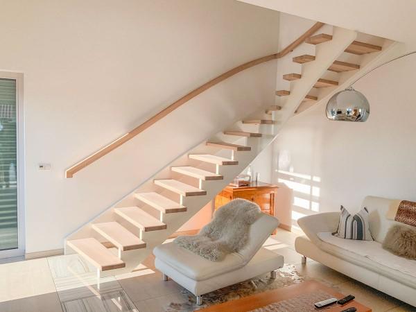 Moebeltischlerei_Boegelsack-Treppe